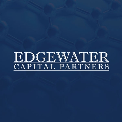 Edgewater Capital Partners