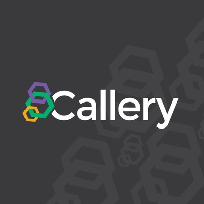 Callery: Integrated Marketing Campaing